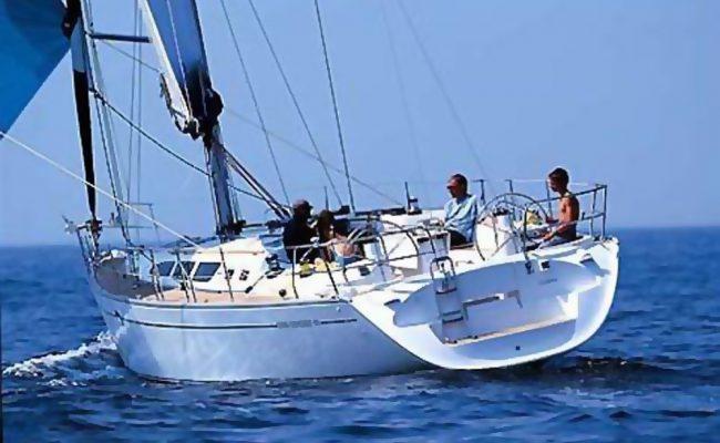 Oceanis43_main2