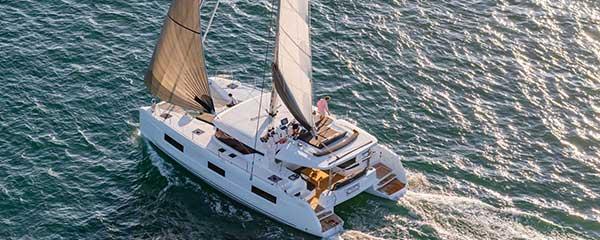 skippered-yacht-charter